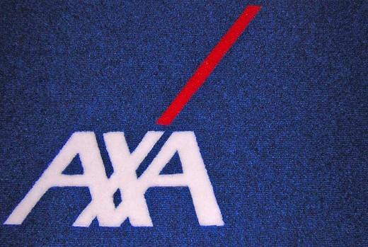 Casa immobiliare accessori tappeti asciugapassi - Ikea padova angolo occasioni ...